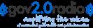 logo_405_script