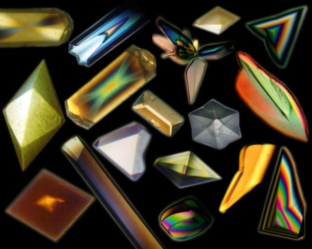 Protein_crystals_grown_in_space_horiz_crop