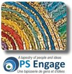 PSengage2