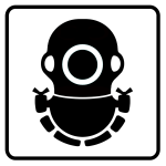 600px-Logo_legrazie_città_dei_palombari