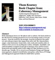 TN_Full size_Coherency_Management