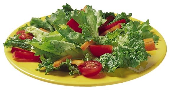 5aday_salad_public domain.jpg